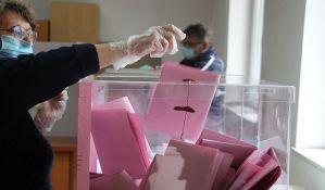 Novosadskim naprednjacima ubedljiva većina odborničkih mandata u Skupštini grada