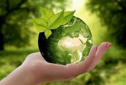 Dojče vele: Da bismo spasili planetu potrebno je da radimo manje