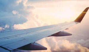 Avio-kompanije zbog otkazivanja letova ostaju bez novca, traže pomoć vlada širom sveta