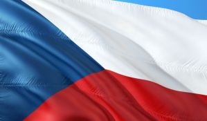 U Češkoj vanredno stanje produženo do 30. aprila, Vlada tražila do 11. maja