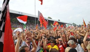 Smanjene plate rukovodstvu Formule 1