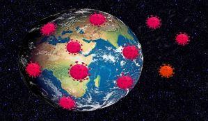 SZO: Ne žuriti  sa ublažavanjem mera u borbi protiv pandemije