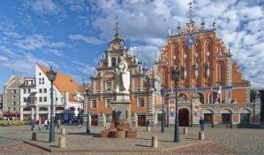 Letonija produžila vanredno stanje do 12. maja