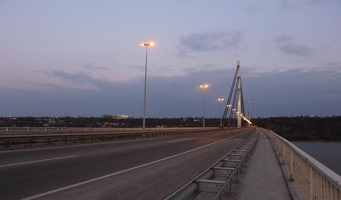 Uskoro radovi na Mostu slobode