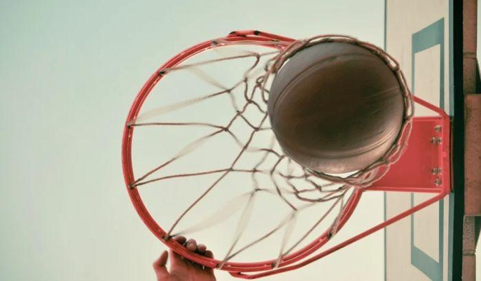 Nepoznato šta će se dogoditi sa Evrobasketom