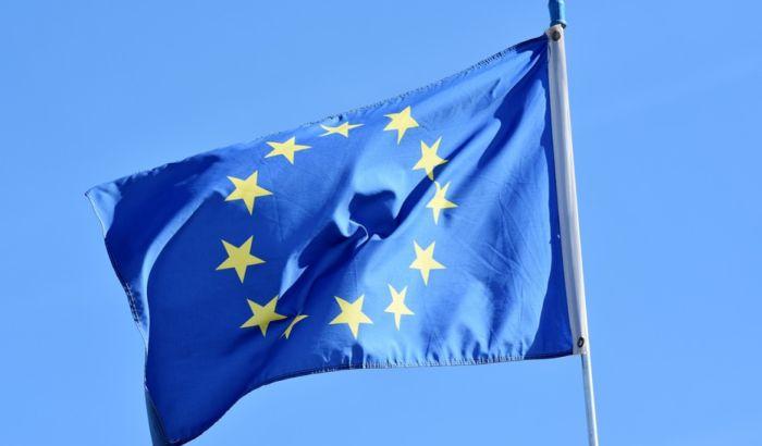 Odloženo predstavljanje strategije izlaska iz izolacije za zemlje Evropske unije