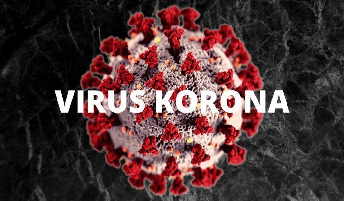 Preminule još tri osobe od virusa korona, u Srbiji ukupno 2.447 zaraženih