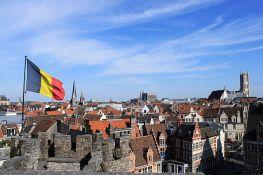 Propali pregovori, Belgija nema vladu od maja prošle godine