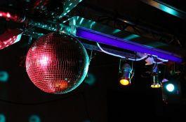 Zatvaraju se svi noćni klubovi u Španiji
