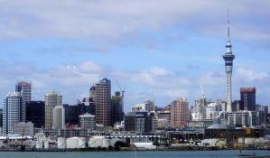 Korona se ponovo pojavila na Novom Zelandu posle tri meseca zatišja