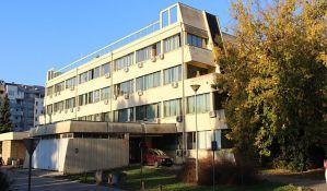 Besplatni pregledi u Domu zdravlja i Kliničkom centru Vojvodine