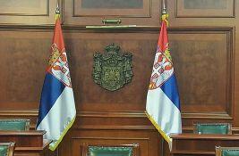Meštani i aktivisti predali zahteve Vladi: Traže da se povuku sve dozvole za istraživanje litijuma
