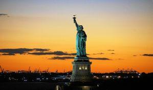 Kako je Džozef Pulicer spasao Kip slobode u Njujorku?
