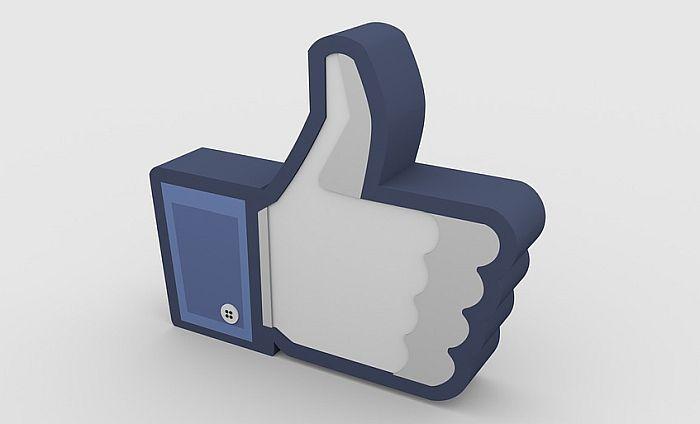 Facebook uvodi promene, najveće do sada