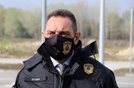 Vulin: Znamo ko je naredio da se prisluškuje Vučić