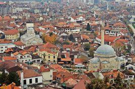 Istraživanje: Više od polovine građana smatra da Vlada neće priznati Kosovo