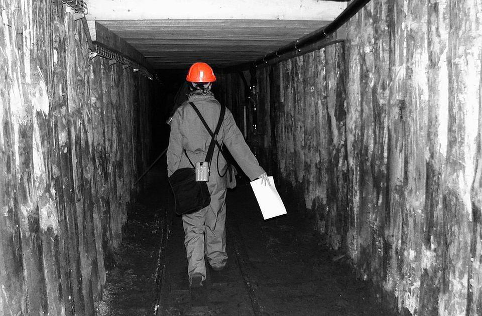 Ziđin dobio dozvolu da otvori još jedan rudnik bakra