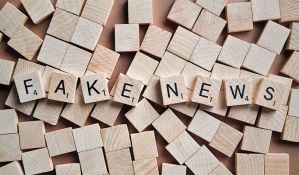 U Srbiji se lažna vest podeli skoro 1.000 puta