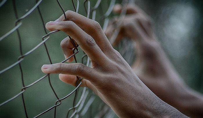 Grupa zatvorenica ubila šest žena u zatvoru u Hondurasu