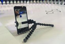 Prvi Ajfon sa 5G tehnologijom biće predstavljen 15. septembra