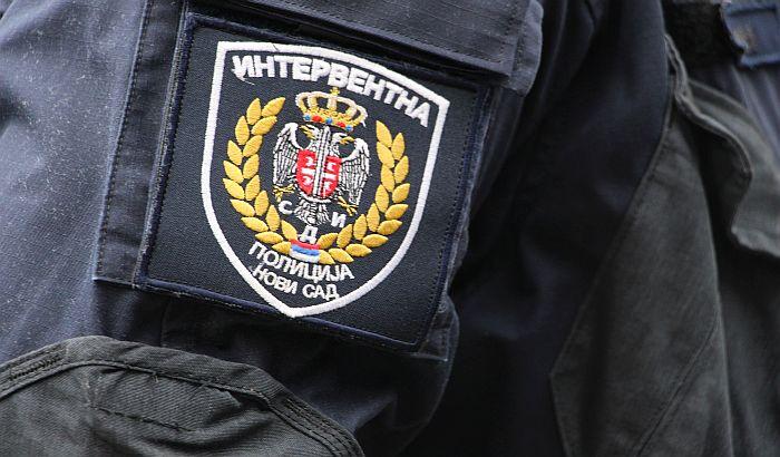 Kisačanin uhapšen zbog silovanja devojčice