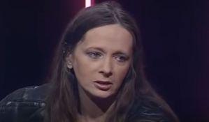 Septembar, mesec kada se rodila i sa ovog sveta otišla Sonja Savić