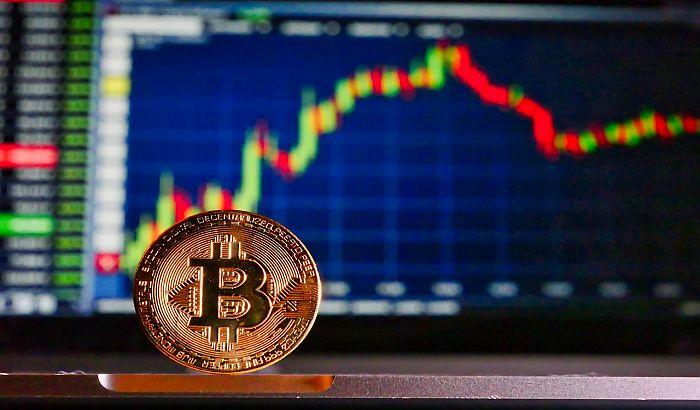 Za trgovinu kriptovalutama biće potrebna licenca