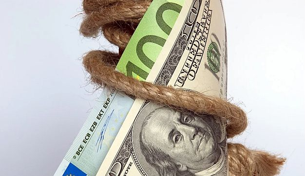 Koliki su srpski dugovi