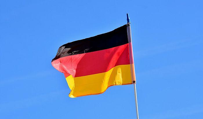 Za povratnike iz Srbije u Nemačku do kraja meseca besplatno testiranje