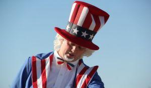 U SAD strahuju od povećanog broja obolelih zbog proslave 4. jula