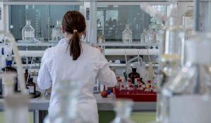Naučnici tvrde da se virus korona prenosi vazduhom, traže da SZO promeni preporuke