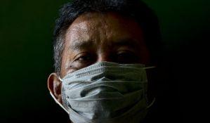 Uvedene posebne mere u kineskom gradu, strahuje se od pojave kuge