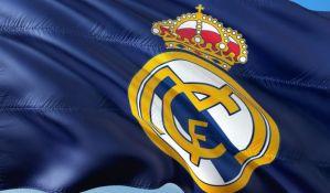 Real uz pomoć VAR-a savladao Bilbao, titula sve bliže Madridu