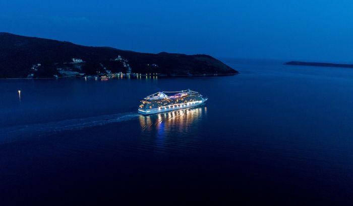U Herceg Novom 93 odsto manje turista u odnosu na prošlu godinu