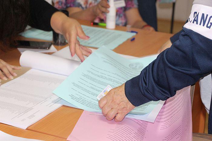Danas parlamentarni izbori u Hrvatskoj uz poštovanje preventivnih mera