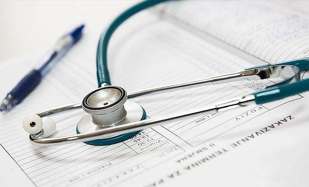 Lekarski pregledi za upis mogući i u Zavodu za zdravstvenu zaštitu radnika