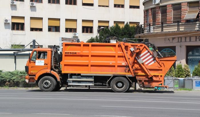 Bez povećanja cena komunalija u Novom Sadu u 2018. godini