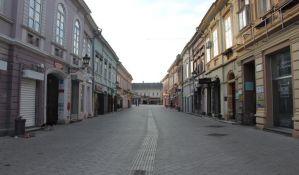 Novosadski pasaži: Važni za identitet grada, ali i odraz naše nebrige