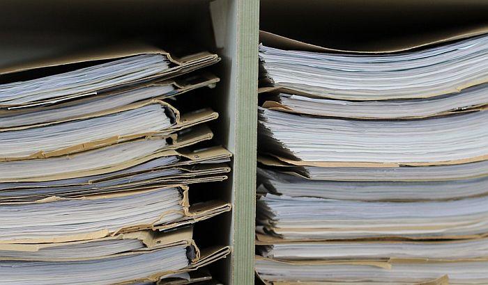 Tužbe zbog troškova obrade kredita blokiraju sudove, advokat objašnjava problematiku