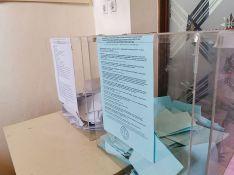 Danas se ponovo glasa u Šapcu