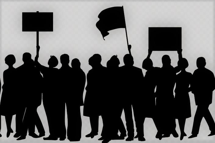 Strani investitor zabranio sindikate u privatizovanom preduzeću, poništio kolektivni ugovor
