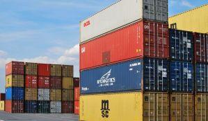 Izvoz Srbije ove godine oko 35 milijardi evra