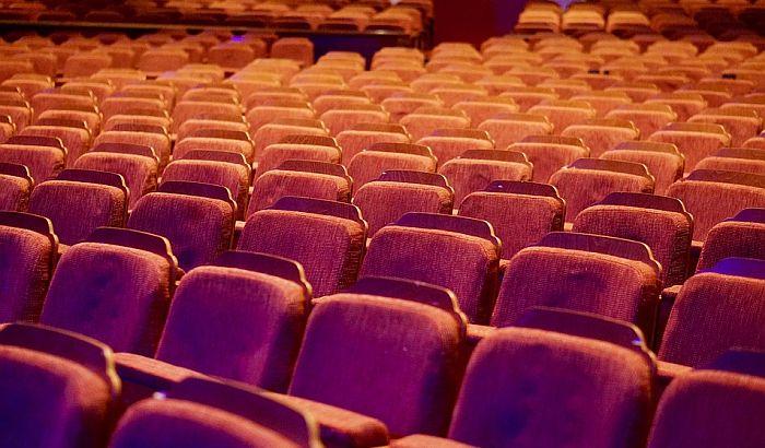 Reditelji: Povlačenje filma Romana Polanskog je cenzura