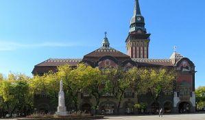 Subotica: Usvojena odluka o uvođenju bunjevačkog jezika u službenu upotrebu