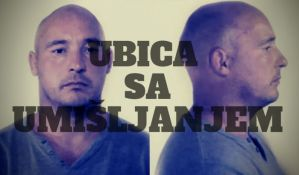 Šta je ubica Čaba Der govorio o Vučiću: Svojim metodama hteo sam da olakšam borbu protiv kriminala