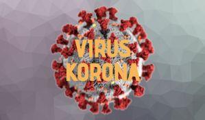 Kovid presek u Srbiji: Preminulo 17 pacijenata, virus potvrđen kod još 4.071 osobe