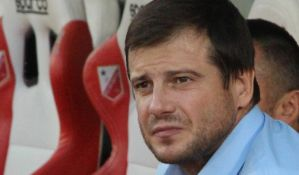 Lalatović kažnjen zbog komentarisanja suđenja