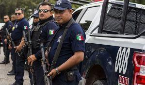 Ubijena 64 političara u Meksiku pred izbore