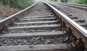 Brza pruga Beograd - Novi Sad - Subotica: Jurcanje u propast vrednu dve milijarde evra