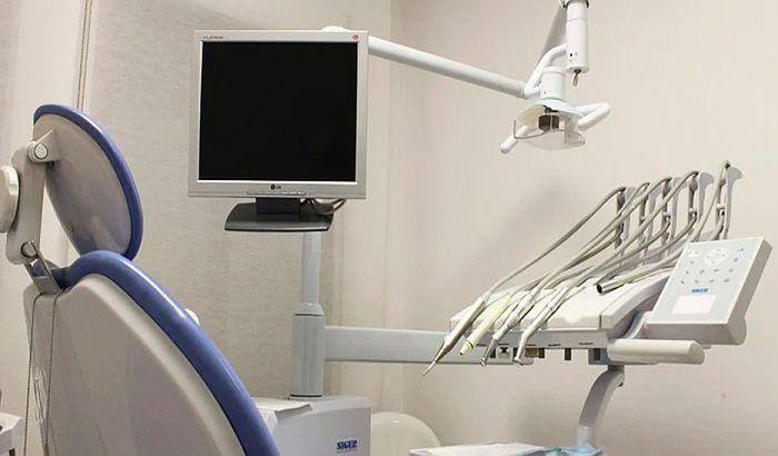 Rušiće se i graditi nova Klinika za stomatologiju Vojvodine, Dečja bolnica povećava kapacitete